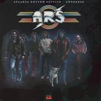 Purchase Atlanta Rhythm Section - Underdog