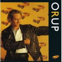 Purchase Orup - Orup