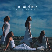 Purchase Bellefire - After The Rain