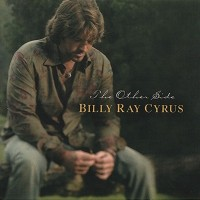 Purchase Billy Ray Cyrus - The Other Side
