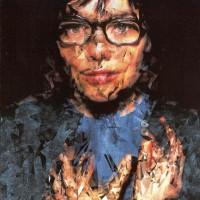 Purchase Björk - Selmasongs