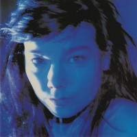 Purchase Björk - Telegram