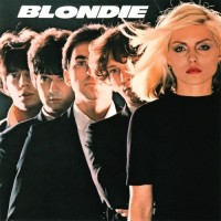 Purchase Blondie - Blondie [Remastered 2001]