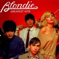 Purchase Blondie - Greatest Hits