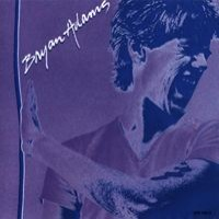Purchase Bryan Adams - Bryan Adams