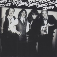 Purchase Cheap Trick - Cheap Trick (Vinyl)