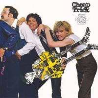 Purchase Cheap Trick - Next Position Please (Vinyl)