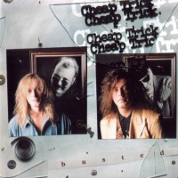 Purchase Cheap Trick - Buste d