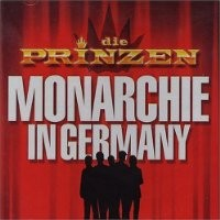 Purchase Die Prinzen - Monarchie in Germany