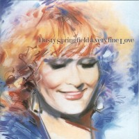 Purchase Dusty Springfield - A Very Fine Love