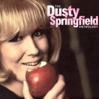 Purchase Dusty Springfield - The Dusty Springfield Anthology CD1