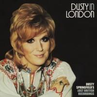 Purchase Dusty Springfield - Dusty In London