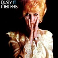 Purchase Dusty Springfield - Dusty in Memphis (Vinyl)