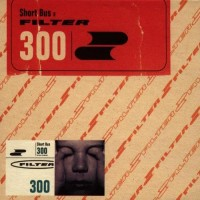 Purchase Filter - Short Bus