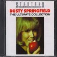Purchase Dusty Springfield - The Silver Collection