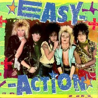 Purchase Easy Action - Easy Action