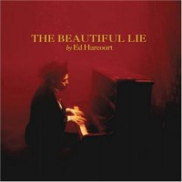 Purchase Ed Harcourt - The Beautiful Lie