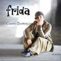 Purchase Frida - Gasen I Botten