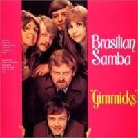 Purchase Gimmicks - Brasilian Samba