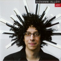 Purchase Giovanni Allevi - Joy