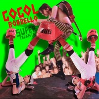 Purchase Gogol Bordello - Super Taranta!