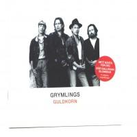 Purchase Grymlings - Guldkorn