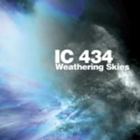 Purchase IC 434 - Weathering Skies