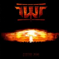 Purchase IWR - Ground Zero CD2