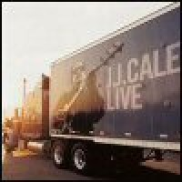 Purchase J.J. Cale - JJ. Cale Live