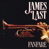 Purchase James Last - Fanfare