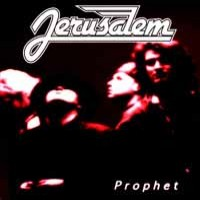 Purchase Jerusalem - Prophet