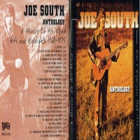 Purchase South Joe - Joe South Anthology