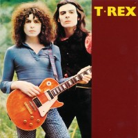 Purchase T. Rex - T. rex (Vinyl)