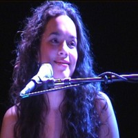 Purchase Norah Jones - Chicago House of Blues 2002