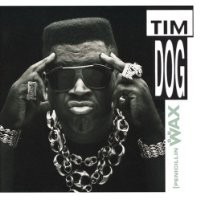Purchase Tim Dog - Penicillin On Wax