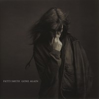 Purchase Patti Smith - Gone Again