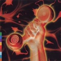 Purchase Peter Gabriel - Secret World Live CD1