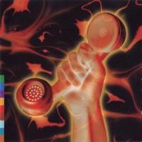Purchase Peter Gabriel - Secret World Live CD2