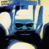 Purchase Peter Gabriel - Security (Remastered 2002)