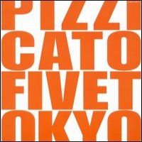 Purchase Pizzicato Five - This years girl