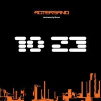Purchase RoterSand - 1023