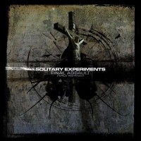 Purchase Solitary Experiments - Final Assault-Totally Recharged