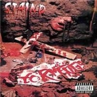 Purchase Staind - Tormented