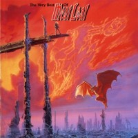Purchase Meat Loaf - The Very Best Of Meat Loaf CD2