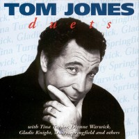 Purchase Tom Jones - Duets