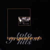 Purchase Toto - Greatest Hits CD1