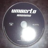 Purchase Umberto - Anonimo (Retail CDM)