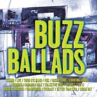 Purchase VA - Buzz Ballads CD1