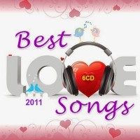 Purchase VA - Best Of Love Songs Vol 04