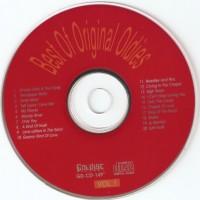 Purchase VA - Best Of Original Oldies Vol 1
